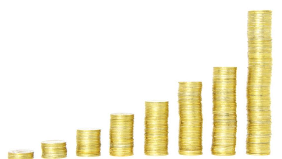 vermögen wirksame leistung